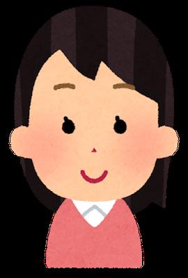 九州 保健 福祉 大学 通信